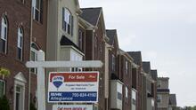 ¿Volverá a ser asequible la vivienda en Washington DC?