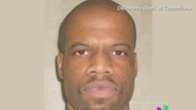 Un error médico provocó la fallida ejecución de Clayton Lockett en Oklahoma