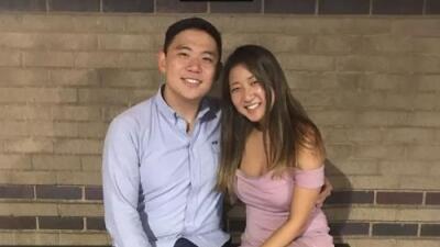 Acusan a joven de homicidio culposo por incitar a su novio al suicidio