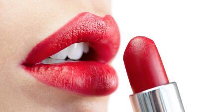 El mejor lipstick mate según tu presupuestos