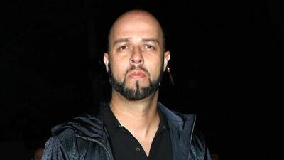 Una infracción de tránsito llevó al arresto de Esteban Loaiza, viudo de Jenni Rivera: tenía 500,000 dólares en cocaína