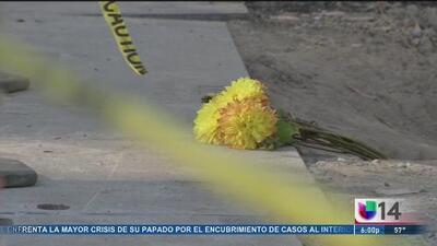 Muere trabajador en zona de construcción en San Rafael