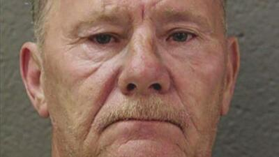 Declaran culpable al hombre acusado por un ataque racista en una reserva forestal del condado de Cook