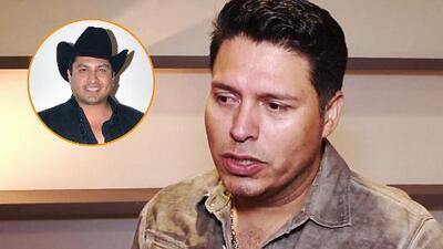 La Banda MS justifica de esta manera los problemas legales de Julión Álvarez