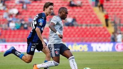 Cómo ver Querétaro vs. Dorados en vivo, por la jornada 2 de la Copa MX