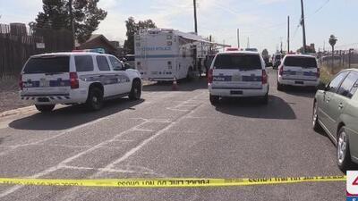 Caen 27 personas en peleas de gallos clandestinas en Arizona