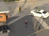 Tiroteo en Lehigh Valley deja dos muertos, autoridades custodian la zona cercana a una guardería de niños