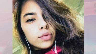 Familiares de joven que murió víctima de una bala perdida a las afueras de un restaurante de Miami exigen justicia