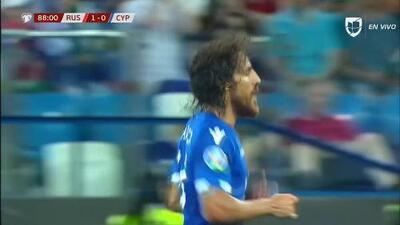 Tiro desviado de Renato Margaça