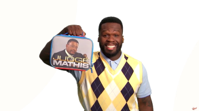 50 Cents New 50 Cent Store!