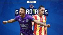 ¿Cómo cambió el futbol mexicano en el 2020?