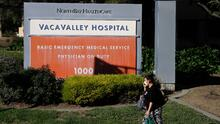 Crece el número de médicos y enfermeras en cuarentena por coronavirus. ¿Quién atenderá a los pacientes?