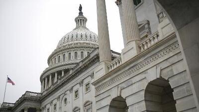Estados Unidos termina el 2018 sin señales de una rápida solución al cierre parcial del gobierno