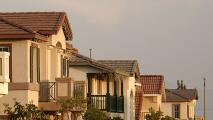 ¿No has podido pagar tu hipoteca debido a la crisis desatada por la pandemia? Esto debes tener en cuenta
