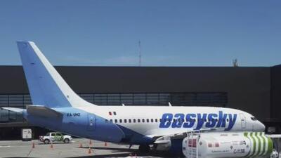 Denuncian que Cuba viola el derecho internacional por no indemnizar a víctimas de accidentes aéreos