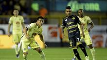 Wilson Morelo reforzará al campeón Pachuca