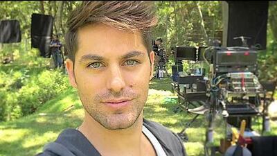 Procuraduría estatal determina que el asesinato del actor Renato López fue por venganza