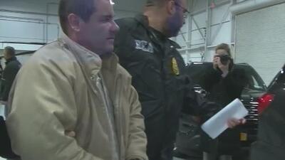"""""""El resultado va a ser el mismo"""": exdirector de la DEA sobre la posible apelación a la sentencia de 'El Chapo'"""