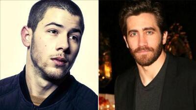 GYF digital: Nick Jonas y Jake Gyllenhaal están enamorados de estas actrices