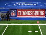 Bears-Lions, Raiders-Cowboys, y Bills-Saints jugarán en Thanksgiving