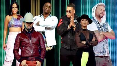 Reina de la Canción busca a la nueva estrella de la música latina, te contamos de qué se tratará esta competencia