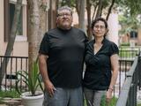 Hispano recibe una factura de $10,322 por un estudio sobre su sueño