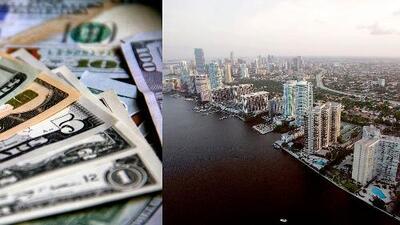 Miami es la quinta ciudad más corrupta de EEUU, según estudio