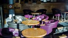"""""""Es una oportunidad enorme"""", realizan feria de empleo en Nueva York para incentivar el trabajo en restaurantes"""