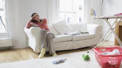 Ideas para darle una nueva vista a tu hogar