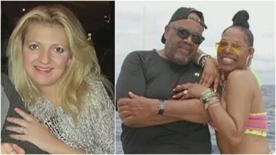 Autopsias de turistas muertos en República Dominicana, De Blasio no irá a desfile de Puerto Rico y más