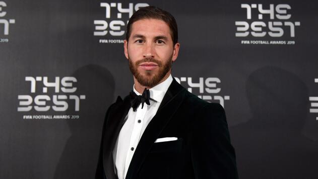 ¿Qué hará Sergio Ramos después de retirarse del futbol?