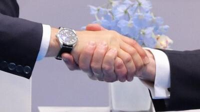 Estados Unidos y Rusia alcanzan un acuerdo para un alto el fuego en Siria a partir de este fin de semana