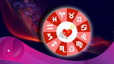 ¿Cómo enamorar a cada signo del zodiaco?