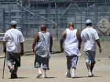'Omega Red', el operativo que envió a prisión por más de 150 años a miembros de los Norteños en California