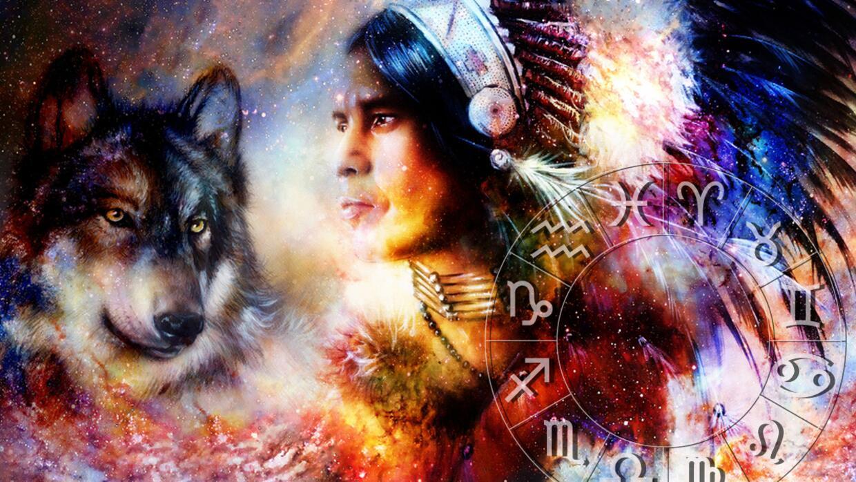 Descubre Quién Fuiste En Tu Vida Pasada Según Tu Signo Zodiacal Horóscopos Predicciones Horóscopos Univision