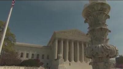 ¿Qué representa el retiro del magistrado Anthony Kennedy para la Suprema Corte?