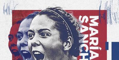 ¡Bomba en la Liga MX Femenil! Chivas anuncia el fichaje de María Sánchez