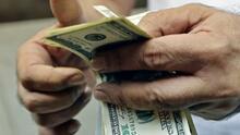 Cheque del estímulo de $600 comienza a llegar a los contribuyentes en California
