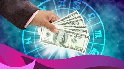 Fortalezas de tu signo zodiacal con el dinero