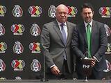 Lo que debes saber del futbol mexicano en época de COVID-19
