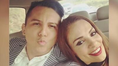 En exclusiva: Alma Cero revela las razones de su divorcio con Edwin Luna, vocalista de 'La Trakalosa'