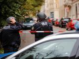 Dos muertos y varios heridos en ataque contra una sinagoga en Alemania en el día más sagrado para los judíos