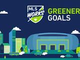 MLS celebra el Día de la Tierra con proyectos de reforestación