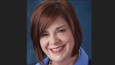 Fallece inesperadamente la candidata demócrata al Congreso por un distrito de Florida