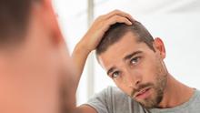 Las principales dudas de salud que todo hombre tiene (y que a su mujer le conviene saber)