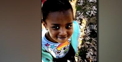 Niña de 3 años secuestrada en Greensboro es encontrada a salvo en Carolina del Norte