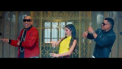 Primicia: 'Nadie Como Yo', el video musical de Malu Trevejo y Gente de Zona