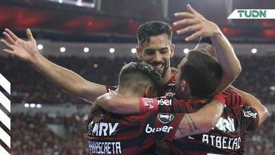 Oficial: la final de la Copa Libertadores 2019 se jugará en Perú