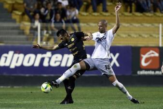 En fotos: Dorados supera a Juárez e ingresa a la zona de Liguilla en el Ascenso MX