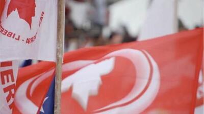 """""""Sin rumbo"""" Alcalde Popular dice que su partido no gana las elecciones si fuesen hoy"""
